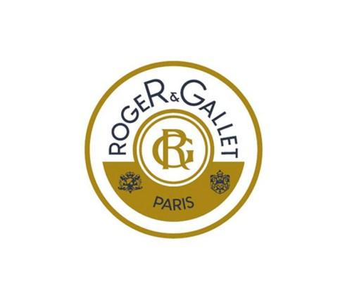 Perfumart - LOGO Roger_gallet