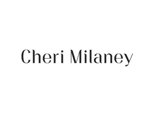 Perfumart - logo Cheri Milaney