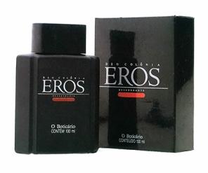 Perfumart - post perfumes descontinuados 2