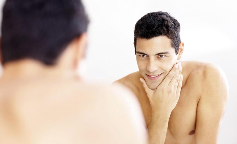 Perfumart - post Homens e Cosméticos