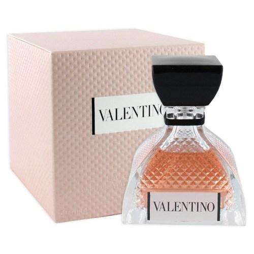nice-valentino-perfumecollection