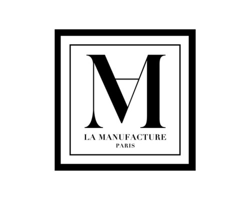 Perfumart - logo La Manufacture Parfums