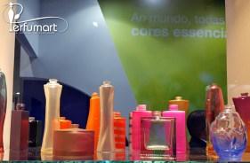 Perfumart - FCE Cosmetique 2016 - 13