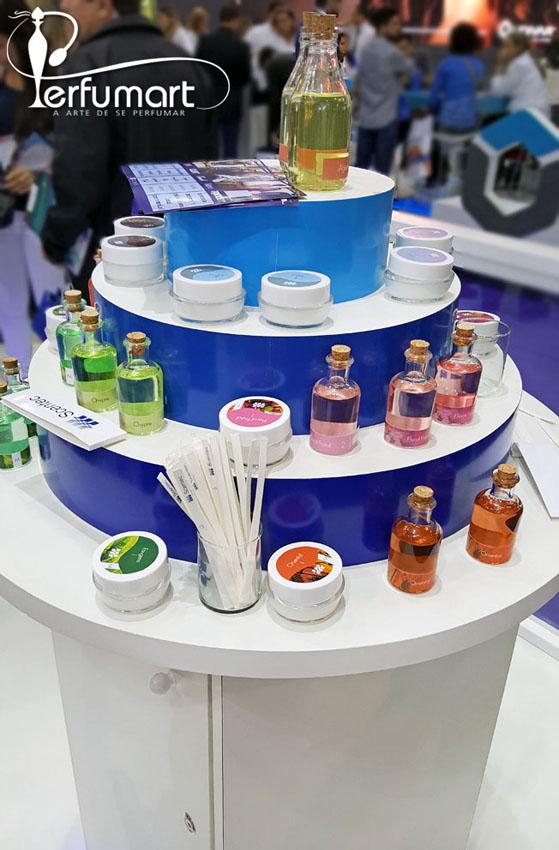 Perfumart - FCE Cosmetique 2016 - 22