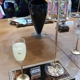 Perfumart - FCE Cosmetique 2016 - 25