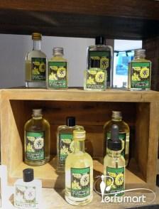 Perfumart na Lush SPA - Perfumes 09