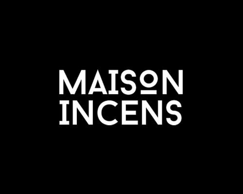 Perfumart - Maison Incens logo