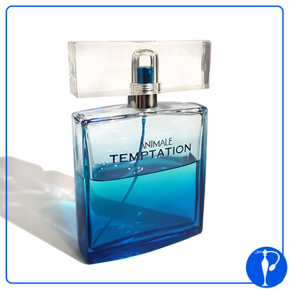 Perfumart - resenha do perfume Animale Temptation