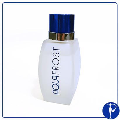 Perfumart - resenha do perfume AZZARO AQUA FROST