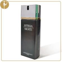 Perfumart - resenha do perfume Bogart - Riviera Nights