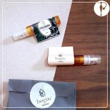 Perfumart - resenhas dos perfumes Bogue Profumo