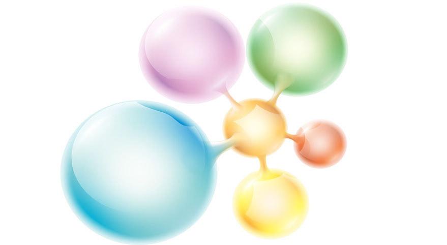 Perfumart - post sobre moléculas