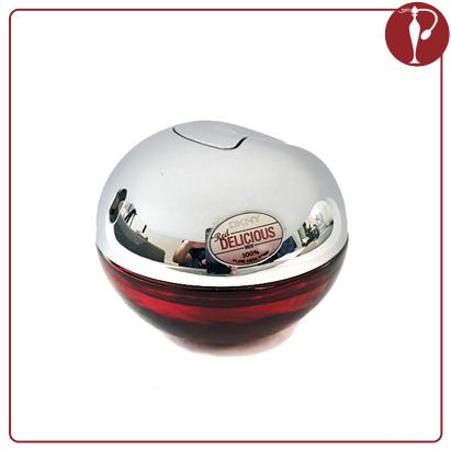 Perfumart - resenha do perfume DKNY red delicious