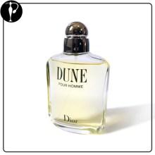 Perfumart - resenha do perfume Dior - Dune pour Homme