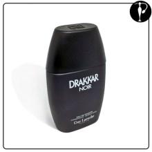 Perfumart - resenha do perfume Drakkar noir