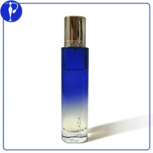 Perfumart - resenha do perfume Escada Moon Sparkle for Men