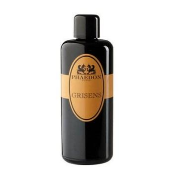 Perfumart - resenha do perfume Grisens