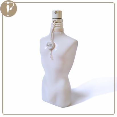 Perfumart - resenha do perfume Gaultier - Fleur du Male