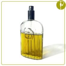 Perfumart - resenha do perfume Giorgio for men
