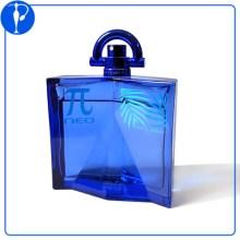 Perfumart - resenha do perfume Givenchy - pi neo tropical