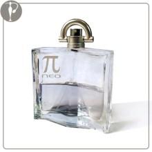 Perfumart - resenha do perfume Givenchy - pi neo