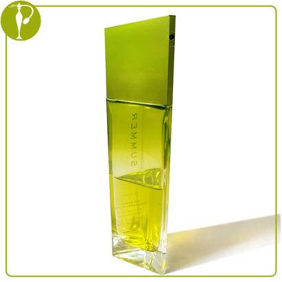 Perfumart - resenha do perfume Givenchy - very irresistible summer