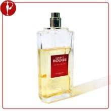 Perfumart - resenha do perfume Guerlain - HABIT ROUGE