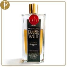 Perfumart - resenha do perfume Guerlain - Spiritueuse double vanille