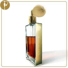 Perfumart - resenha do perfume Guerlain - iris ganache