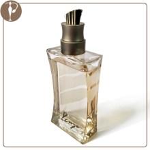 Perfumart - resenha do perfume Kenzo - jungle