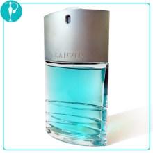 Perfumart - resenha do perfume Lanvin Oxygene Homme