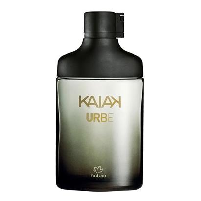 Perfumart - resenha do perfume Natura - Kaiak Urbe