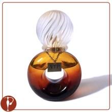 Perfumart - resenha do perfume Bijan VIP
