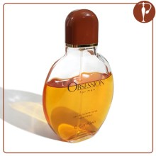 Perfumart - resenha do perfume Calvin Klein Obsession_for_men