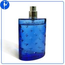Perfumart - resenha do perfume joop! Nightflight