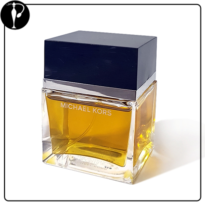 Perfumart - resenha do perfume Michael for Men