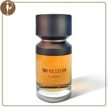 Perfumart - resenha do perfume Eudora - Impression