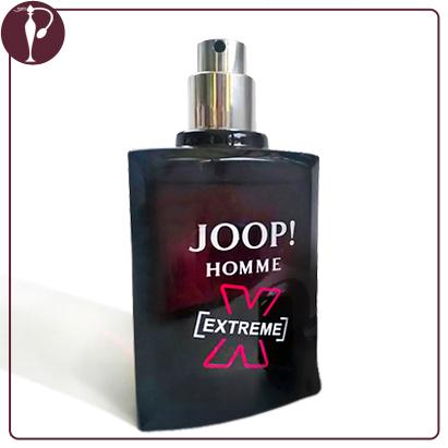 Perfumart - resenha do perfume Joop! Homme Extreme