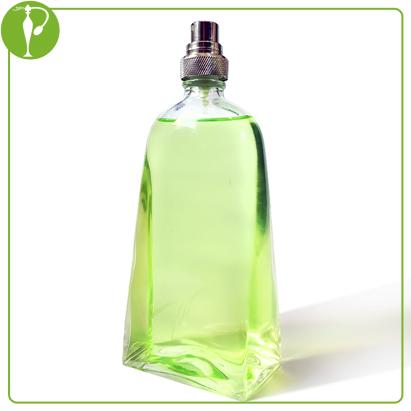 Perfumart - resenha do perfume Mugler - COLOGNE