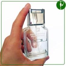 Perfumart - resenha do perfume Paco - Eau De Paco Rabanne Cologne