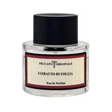 Perfumart - resenha do perfume Peccato Originale - Estratto di Follia