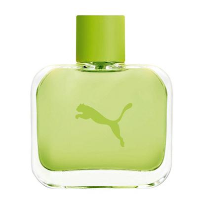 Perfumart - resenha do perfume Puma Green