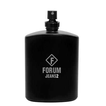 Perfumart - resenha do perfume Tufi Duek - Forum Jeans 2