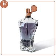 Perfumart - resenha do perfume Gaultier - Le Male Essence de Parfum