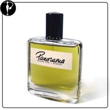Perfumart - resenha do perfume Olfactive Studio Panorama