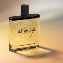Perfumart - resenha do perfume Olfactive Studio - still life in Rio
