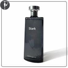 Perfumart - resenha do perfume Mahogany Stark