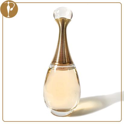 Perfumart - resenha do perfume Dior - J'adore EDP