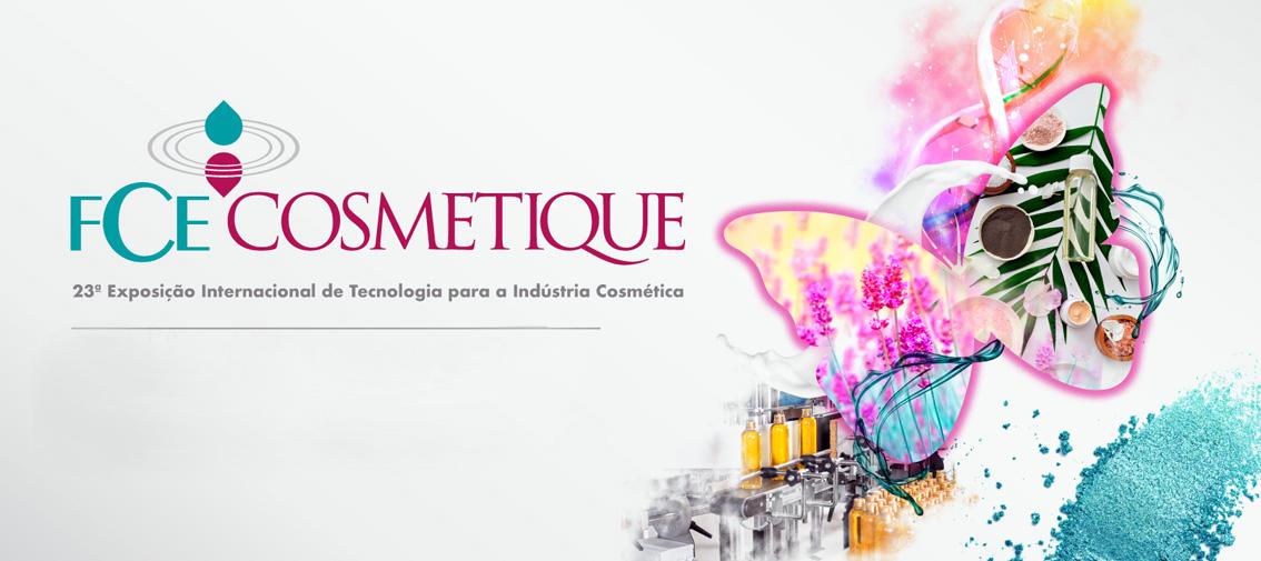 Perfumart - FCE COSMETIQUE 2018-Testada