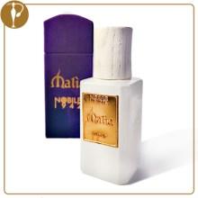 Perfumart - resenha do perfume Nobile1942 - MALIA